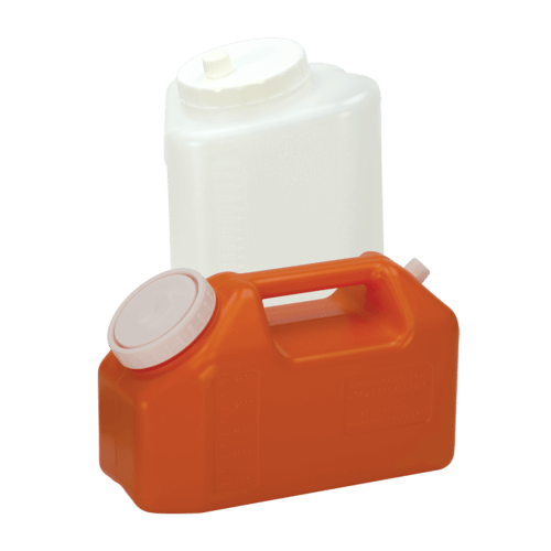 https://plastjoo.com/wp-content/uploads/2020/12/24-Hour-Urine-Collection-Container-01-500x500.png