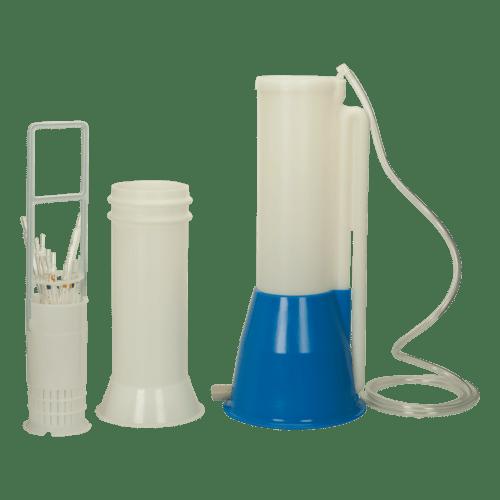 https://plastjoo.com/wp-content/uploads/2020/12/Automatic-PipetteBurette-Rinsing-Set-Plastic-500x500.png