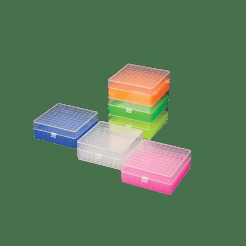 https://plastjoo.com/wp-content/uploads/2020/12/Cryo-Storage-Box-01-500x500.png