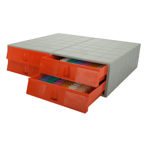 https://plastjoo.com/wp-content/uploads/2020/12/Filing-Cabinet-07-500x500.png
