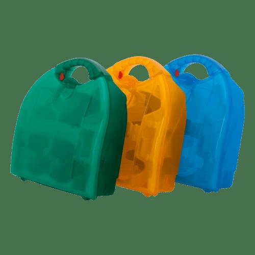 https://plastjoo.com/wp-content/uploads/2020/12/First-Aid-Kit-01-500x500.png