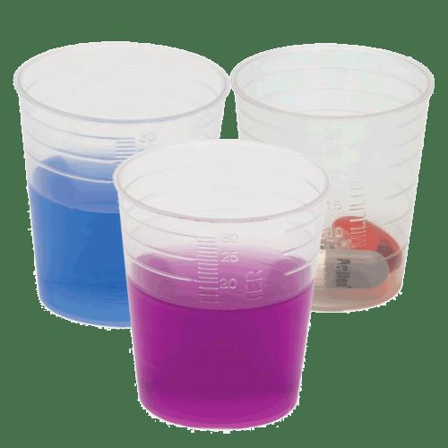 https://plastjoo.com/wp-content/uploads/2020/12/Graduated-Medicine-Cup-500x500.png