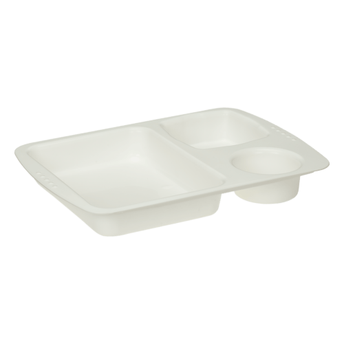 https://plastjoo.com/wp-content/uploads/2020/12/Injection-and-Dressing-Tray-small-01-500x500.png