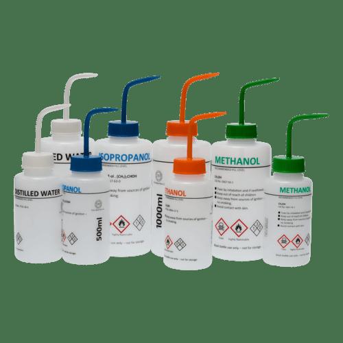 https://plastjoo.com/wp-content/uploads/2020/12/Labeled-Wash-Bottle-with-Integral-Cap-5-500x500.png