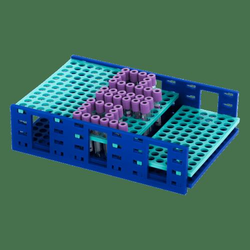 https://plastjoo.com/wp-content/uploads/2020/12/Mega-Mix-Rack-07-500x500.png