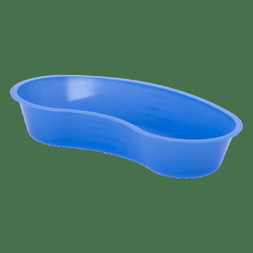 https://plastjoo.com/wp-content/uploads/2020/12/Plastic-Kidney-Dish-500x500.png