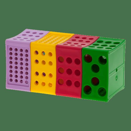 https://plastjoo.com/wp-content/uploads/2020/12/Rotatory-rack-1-500x500.png