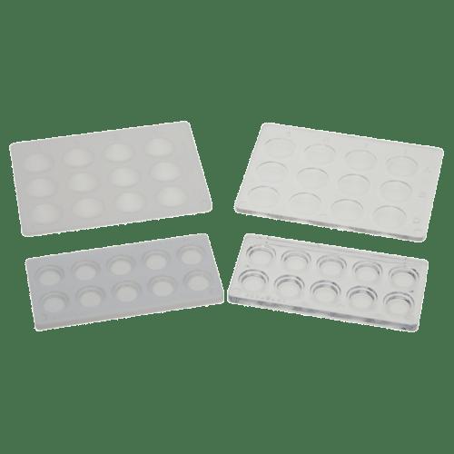 https://plastjoo.com/wp-content/uploads/2020/12/Serology-Cavity-Spot-Plate-500x500.png