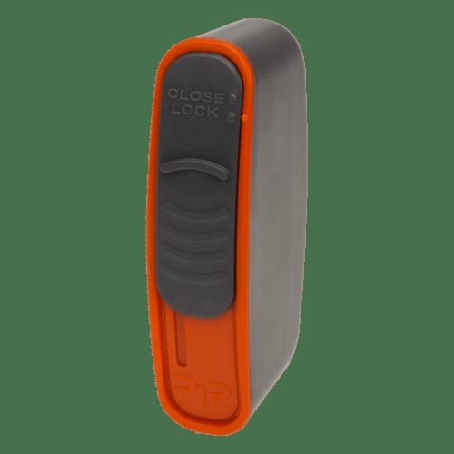 https://plastjoo.com/wp-content/uploads/2020/12/Sharps-Container-80cc-2-500x500.png