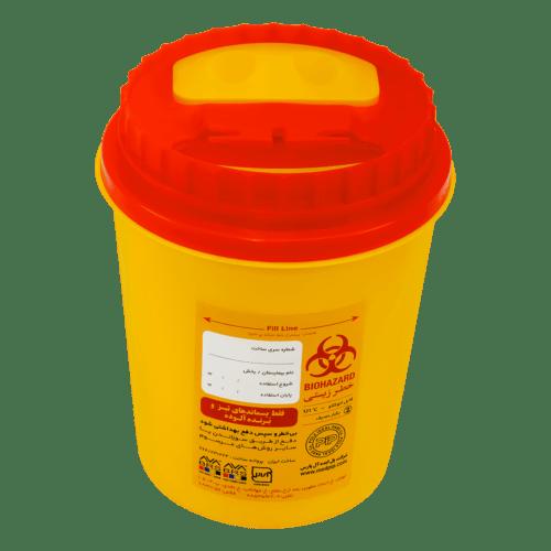 https://plastjoo.com/wp-content/uploads/2020/12/Sharps-Container-Cd1.5-1-500x500.png