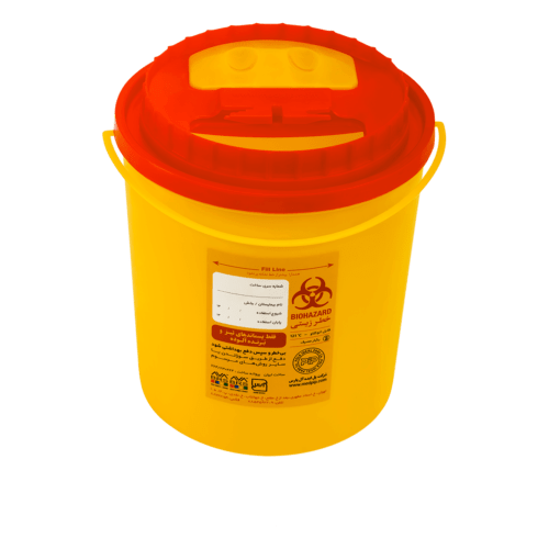 https://plastjoo.com/wp-content/uploads/2020/12/Sharps-Container-Cd3-1-500x500.png