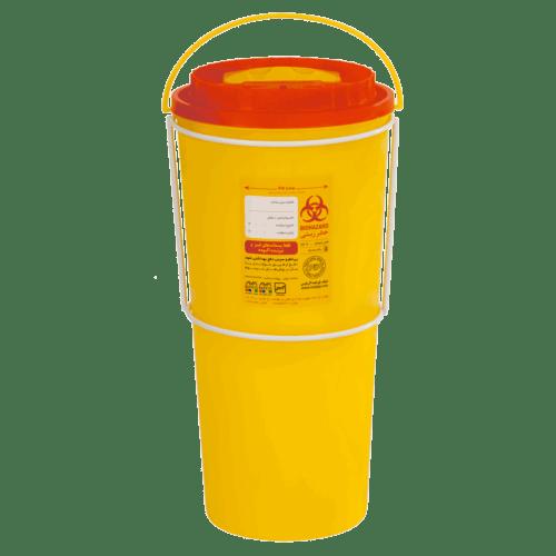 https://plastjoo.com/wp-content/uploads/2020/12/Sharps-Container-Cd5-2-500x500.png