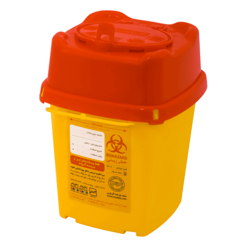 https://plastjoo.com/wp-content/uploads/2020/12/Sharps-Container-RC-plus2-2-500x500.png