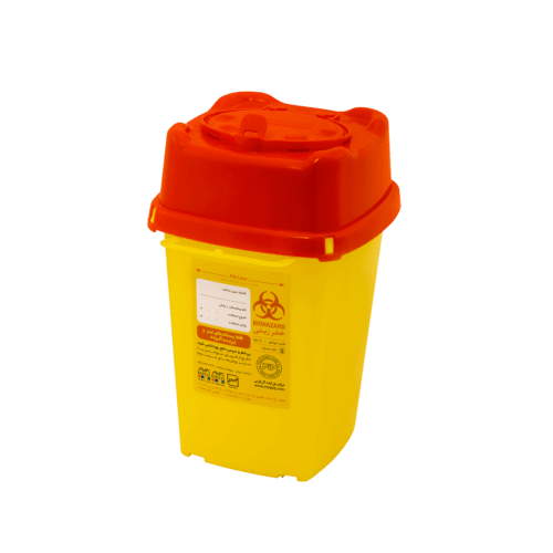 https://plastjoo.com/wp-content/uploads/2020/12/Sharps-Container-RC-plus3-3-500x500.png
