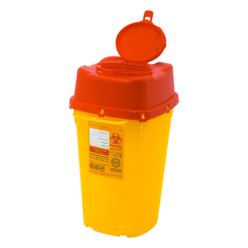 https://plastjoo.com/wp-content/uploads/2020/12/Sharps-Container-RC-plus4-2-500x500.png