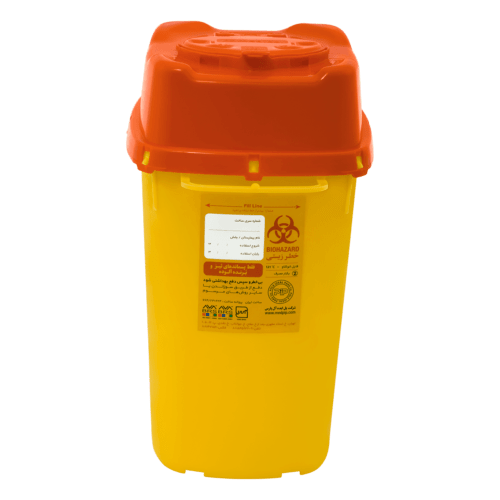 https://plastjoo.com/wp-content/uploads/2020/12/Sharps-Container-RC-plus5-2-500x500.png