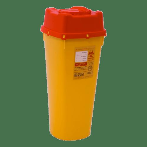 https://plastjoo.com/wp-content/uploads/2020/12/Sharps-Container-RC-plus6-3-500x500.png