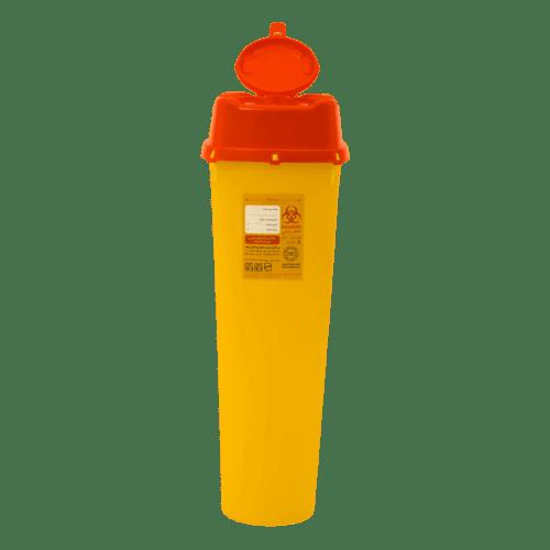 https://plastjoo.com/wp-content/uploads/2020/12/Sharps-Container-RC-plus7-1-500x500.png