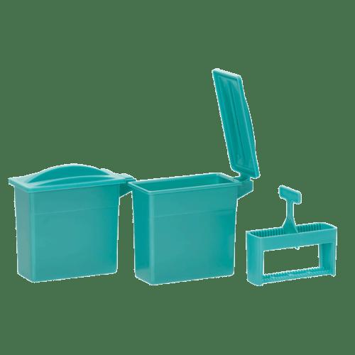 https://plastjoo.com/wp-content/uploads/2020/12/Slide-Staining-Set-dish-01-500x500.png