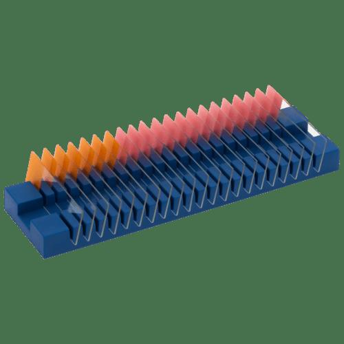 https://plastjoo.com/wp-content/uploads/2020/12/Staining-Tray-with-SlideHolder-500x500.png