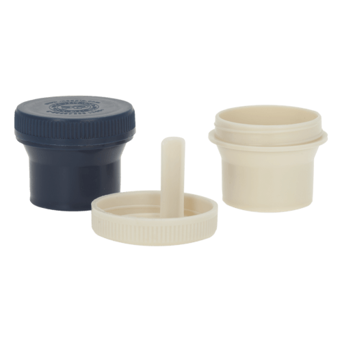 https://plastjoo.com/wp-content/uploads/2020/12/Stool-Container-03-500x500.png