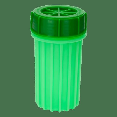 https://plastjoo.com/wp-content/uploads/2020/12/Transport-Container-1-500x500.png