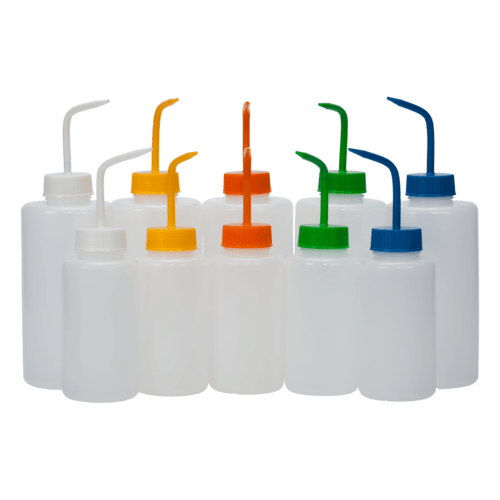 https://plastjoo.com/wp-content/uploads/2020/12/Wash-Bottle-with-Integral-Cap-6-500x500.png