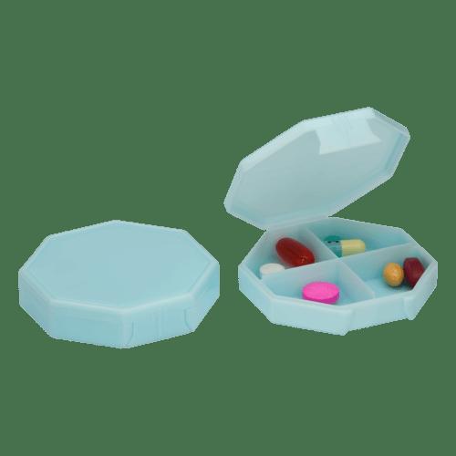 https://plastjoo.com/wp-content/uploads/2020/12/pill-Reminder-daily-01-500x500.png