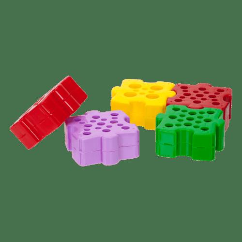 https://plastjoo.com/wp-content/uploads/2020/12/puzzle-rack-3-500x500.png
