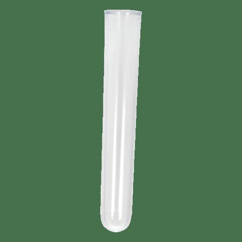 https://plastjoo.com/wp-content/uploads/2020/12/round-bottom-tube-1-e1595769276196-500x500.png