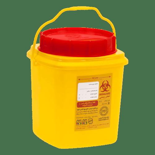 https://plastjoo.com/wp-content/uploads/2020/12/sharps-container-Ra-2.5-03-2-500x500.png