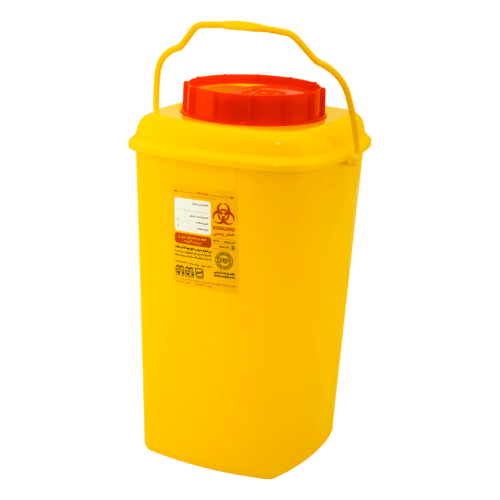 https://plastjoo.com/wp-content/uploads/2020/12/sharps-container-Ra-8.5-03-2-500x500.png