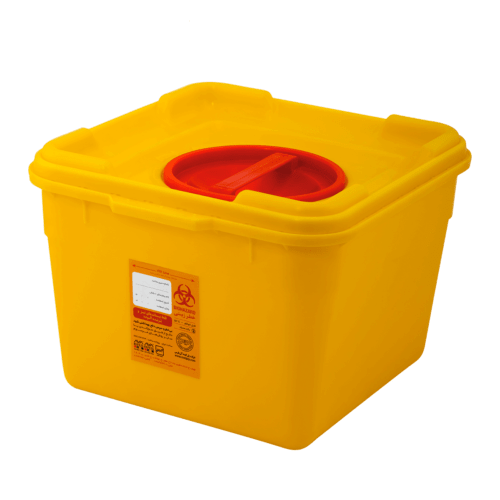 https://plastjoo.com/wp-content/uploads/2020/12/sharps-container-Rb-15-02-1-500x500.png