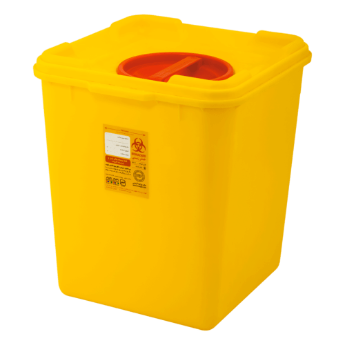 https://plastjoo.com/wp-content/uploads/2020/12/sharps-container-rb-25-03-2-500x500.png