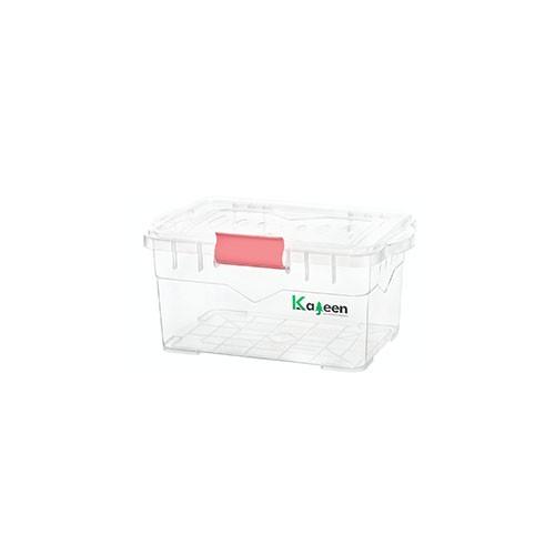 https://plastjoo.com/wp-content/uploads/2021/01/15-1-6.jpg