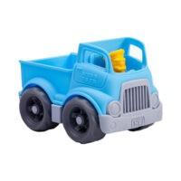 وانت اسباب بازی کوچولو با راننده جدا شونده