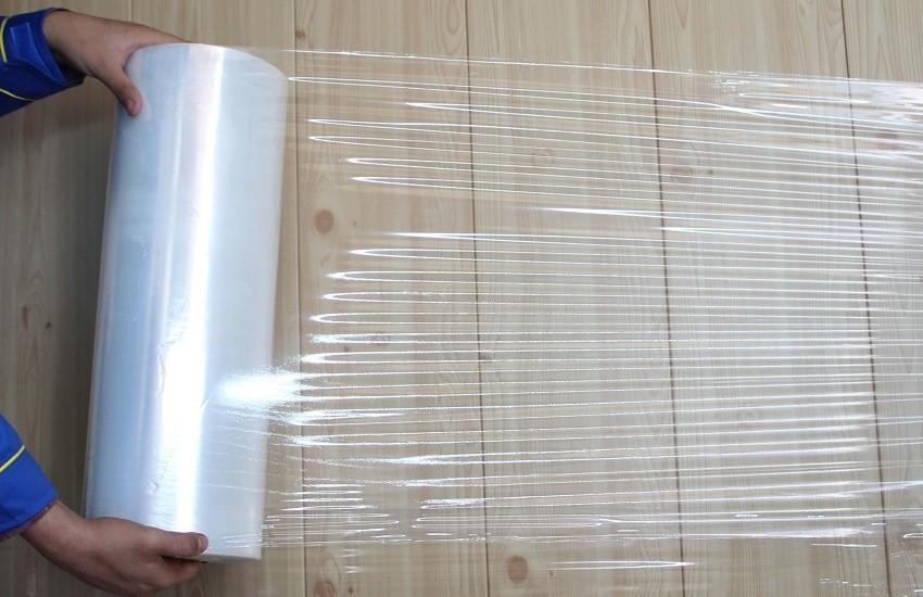 انواع سلفون بسته بندی و روش ساخت آن