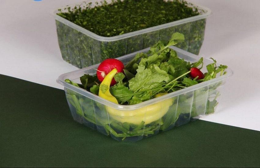 مزایا و موارد استفاده از ظروف یکبار مصرف چیست؟