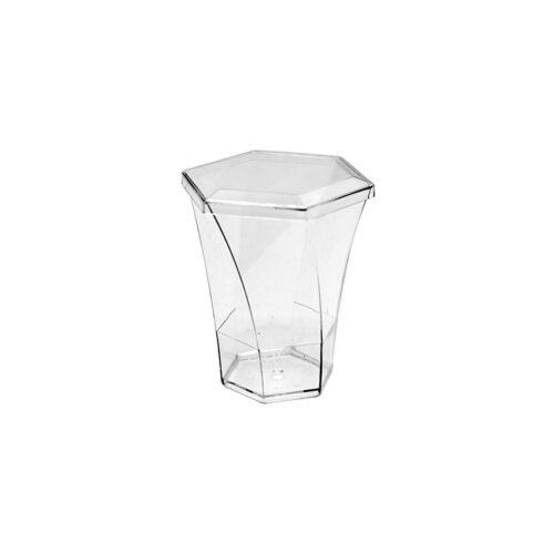https://plastjoo.com/wp-content/uploads/2021/10/thousands-of-glasses-of-hexagons-3-1-500x500.jpg